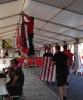 Märlafest 2014 (Dä Letscht)