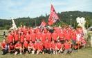 Turnfest Hendschiken 2014